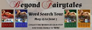 BF word search tour banner